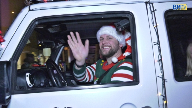 3. Jeep-Christmas-Parade 2018